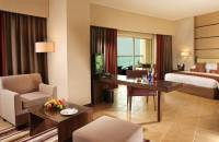 Premium Room Plus Balcony & Sea View