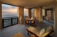 1 Bedroom Arabian Gulf Suite